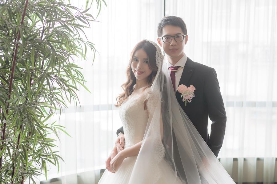 47368574111 42bfe52488 o [台南婚攝]T&C/桂田酒店杜拜廳
