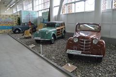 DSC_0505 (petrovskiy_300686) Tags: сочи сочиавтомузей москвич400420 москвич400
