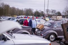 Heritage_Transport_Show_2018_085_7799