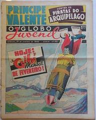 "World War II ""Submariner"" (Rare Comic Experts 43yrs of experience) Tags: komickaziofficial revista braziliancomics igcomics foreigncomiccollector submariner timelycomics goldenagecomics komickazicomics skyeott skyeboycomics hq gibi quadrinhos comics vintagecomics marvelcomics marvel oglobo cgccomics cgc cbcs retro vintage retrocomics internationalcomics foreigncomics foreigncomiccollectors"