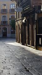 Avilés (alvaro31416) Tags: avilás asturias calle
