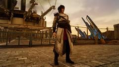 Final-Fantasy-XV-260319-015
