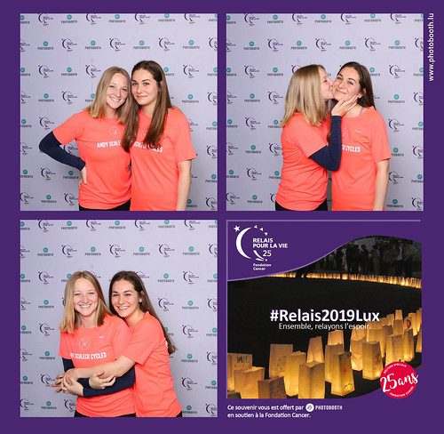 Relais2019Lux_Photobooth (650)
