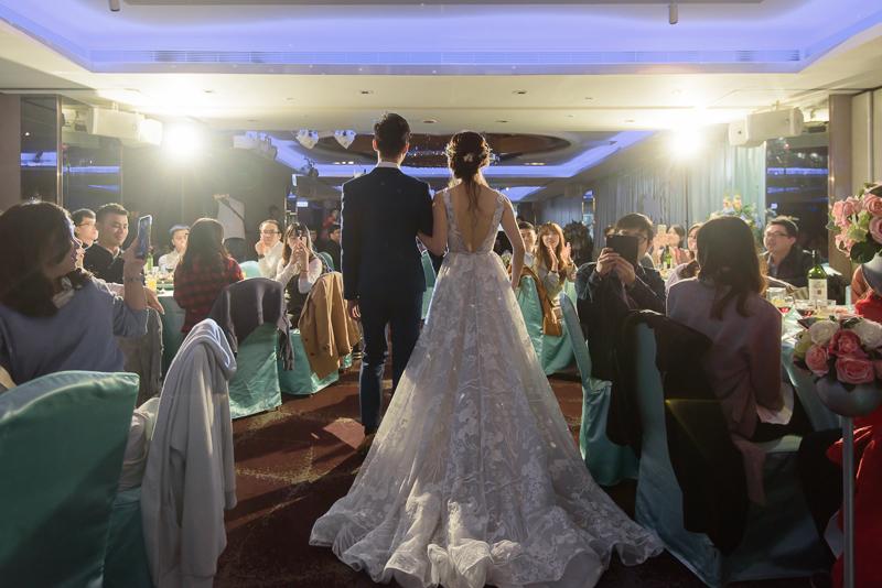 桃園翰品,桃園翰品婚攝,婚攝,新祕巴洛克,桃園婚攝,桃園翰品婚宴,VVK婚紗,MSC_0062