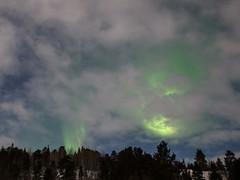Arctic Aurora 2019 March 18 - 21:17 UT (astronut2007) Tags: auroraborealis northernlights arcticcircle 18march2019 alta norway arctic