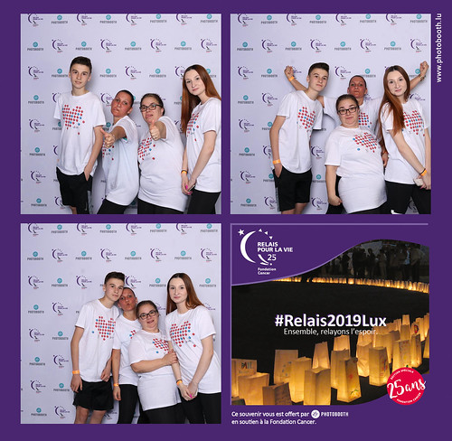Relais2019Lux_Photobooth (373)