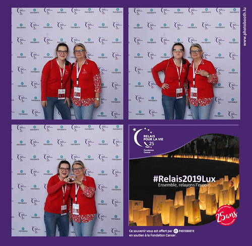 Relais2019Lux_Photobooth (54)