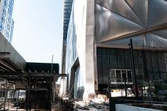 Shed IV (misterperturbed) Tags: newyork hudsonyards manhattam shed