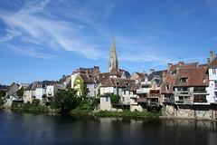 img_3776_16303448725_o (drietwin) Tags: 2012 argenton frankrijk levieuxpont vakantie2012