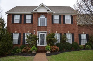 5417 Incline Dr Nashville, Tn Is A Wonderful 5 Bedroom, 3 Bath Home Priced At Just $449,000! Mls# 1257458