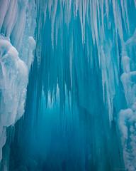 _SSS2324.jpg (S.S82) Tags: edmonton icecastle landscape winter nature alberta canada snow travelphoto travelalberta ss82 cold landscapephotography keepexploring landscapecaptures travelworld ca