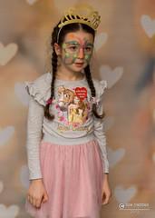 """foto adam zyworonek fotografia lubuskie iłowa-1913 • <a style=""""font-size:0.8em;"""" href=""""http://www.flickr.com/photos/146179823@N02/31789629827/"""" target=""""_blank"""">View on Flickr</a>"""