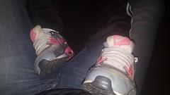Airmax (SneakerManiac) Tags: sneakers shoes airmax nike