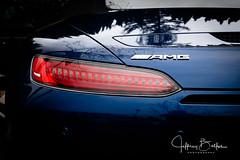 Cars-3903 (Jeffrey Balfus (thx for 3.3 Million views)) Tags: sonyalpha germancars saratoga california unitedstates us
