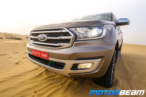 2019-Ford-Endeavour-8