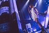 chvrches at Olympia Theatre, Dublin by Aaron Corr-0819