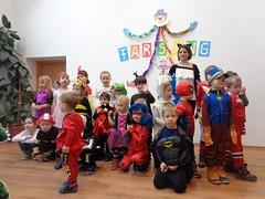 DSC08367 (Győrsövényház) Tags: győrsövényház gyorsovenyhaz óvoda ovoda ovi kindergarten farsang bál bal party costume
