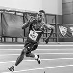 BUCS_2019_Indoor_Athletics-130-2I4Q0971_DxO thumbnail