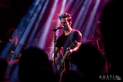 DevinDawson_TheVogue_02222019-8760 (do317) Tags: 2019 concert devindawson do317 february indiana indianapolis thevogue jillianjacqueline devindawsonthevogue concertphotography photography music musicphotography live livemusic country countrymusic countrymusicphotography