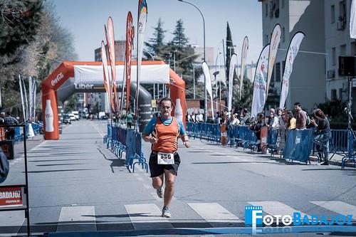 Maratón-7752