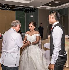 DSC_6683 (bigboy2535) Tags: john ning oliver married wedding hua hin thailand wora wana hotel reception evening