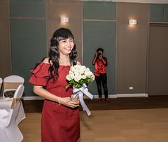 DSC_6619 (bigboy2535) Tags: john ning oliver married wedding hua hin thailand wora wana hotel reception evening