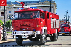 457[M]28 - GBA 2,5/16 Star 244/JZS - OSP Machcin (Pawel Bednarczyk) Tags: 457m 457m28 gba star 244 jzs ochotnicza straż pożarna osp machcin mazowsze mazowieckie grójec grójecki chynów czarne blachy wtr wtr2667 pompiers firebrigade firedepartment fire fireengine firebrgade feuerwehr truck warszawa warsaw