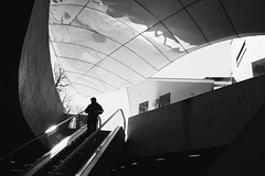 Innsbruck, March 2019 (Mattia Spinelli Photography) Tags: innsbruck austria tirolo tirol tyrol silhouette city citylife people persone escalators station nordkette cablecar scalemobili geometry geometrie curves curve blackwhite bnw blackandwhite bw monochrome biancoenero monocromatico visual visualart travel travelphotography fujifilm fujifilmxseries fujixstreet fuji fujixpassion street streetphotography streetislife streetphotographers streetphoto streets streetphotographer streetshot streetlife stazione lens lensculture life everydaylife captures capturestreet capture town urban urbanshot urbanlandscape urbanview experience airbnbexperience enjoy europe 35mm explore