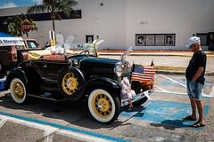 CarShow-9014 (DJDeLaPhotos) Tags: cars antiques 2019 festival