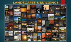 Landscapes and Building Photography Portfolio (Israr Shah) Tags: landscape landscapes startrail pakistan mountains buildings structure kelectric electricity cityscape karachi malaysia thailand singapore asia long exposure stars galaxy milkyway peshawar swat naran hunza passu passucones skardu colddesert desert balochistan princessofhope road sky sunset sunrise sea water ocean lake colors nangaparbat fairymeadowsgilgit baltistan pakistani travel travelling tourism kachura dubai langkawi pattaya phuket quetta swatvalley valley night moon protfolio professional photography professionalphotographer commercial advertising stock scenery calendars karakoramhighway
