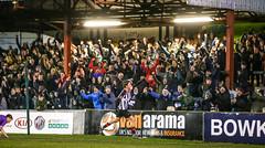 BL9U0920 (Stefan Willoughby) Tags: chorley fc football club v altrincham national league north vanarama victory park 41