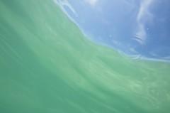 Olhando para cima (mcvmjr1971) Tags: red arraial do cabo rio janeiro praia farol nikon d7000 lens tokina 1116mm f28 outex