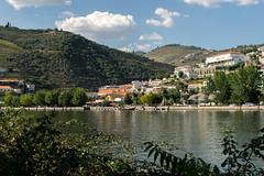 Douro26 (Evajavel) Tags: douro valle