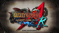 Guilty-Gear-20th-Anniversary-Edition-210119-002