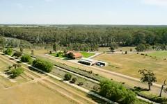 1135 Perricoota Road, Moama NSW