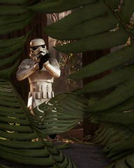 starwarsbattlefront 2019-02-11 16-54-13 (501 Captures) Tags: starwars starwarsbattlefront battlefront clonewars captures gamecapture cinematic firstpersonshooter gaming 501 501st dice ea starwarsphotos gamephotography videogames games screenshots battlefrontscreenshots