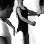 Dance ¬ 9478 thumbnail