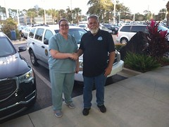 IMG_20190204_181557.jpg (Autolinepreowned) Tags: autolinepreowned highestrateddealer drivinghappiness atlanticbeach jacksonville florida