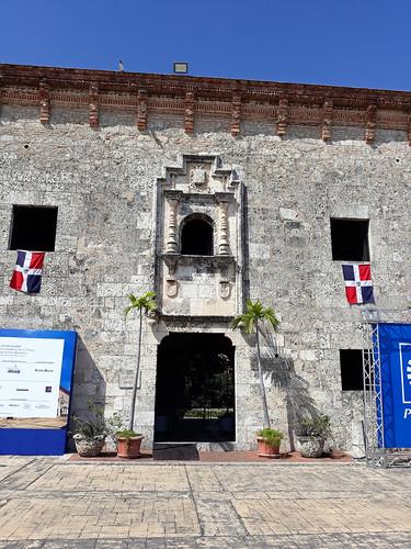 Museo de Casas Reales