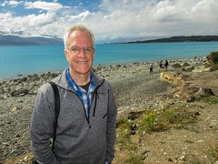 20181226 019 Lake Pukaki (scottdm) Tags: 2018 december lakepukaki newzealand southisland summer travel canterbury