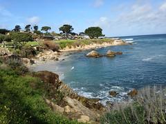 IMG_3192 (mudsharkalex) Tags: california pacificgrove pacificgroveca