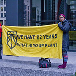Chicago Sunrise Movement Rallies for a Green New Deal Chicago Illinois 2-27-19 6308 thumbnail