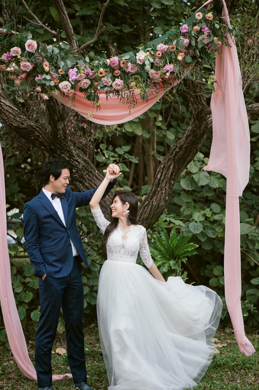 prewedding-liang-5
