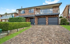 44 Balmain Road, McGraths Hill NSW
