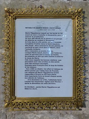 Blois, Loir-et-Cher: église Saint Nicolas (Marie-Hélène Cingal) Tags: france centrevaldeloire loiretcher blois 41 baznīca église kirik iglesia church chiesa bažnyčia kirche kostol eliza bloie centre