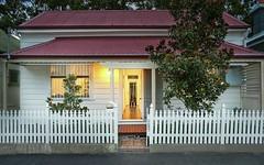 3 Murdoch Street, Rozelle NSW