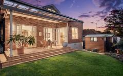 55 Kameruka Road, Northbridge NSW