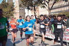 2019-03-10 10.39.36 (Atrapa tu foto) Tags: españa mediamaraton saragossa spain zaragoza aragon carrera city ciudad corredores gente people race runners running es