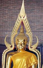 2019-02-08_09-42-42_ILCE-6500_DSC08009_DxO (miguel.discart) Tags: 145mm 2019 ayutthaya bangkok boudha buddhism buddhisttemple createdbydxo culte dxo e18135mmf3556oss editedphoto focallength145mm focallengthin35mmformat145mm holiday ilce6500 iso800 korat lieudeculte phimai placeofworship sony sonyilce6500 sonyilce6500e18135mmf3556oss statue temple thailand thailande travel vacances voyage worship