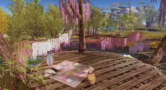 Check THE SPRING, mate! (Zuza Ritt UK) Tags: secondlife secondlifetree autumn bloom blossom chessfamily chesspieces digitallandscape digitallandscaping digitaltree flowers gamelandscape lindentree metaversum seasonal spring summer virtuallandscape virtualworld virtualworldphotography virtualworldvideo whisperingwind